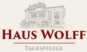 hauswolff